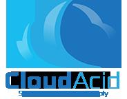 cloudacid